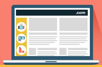 Conheça tudo sobre a Rede de Display do Adwords - Blog da M2BR - Thumb