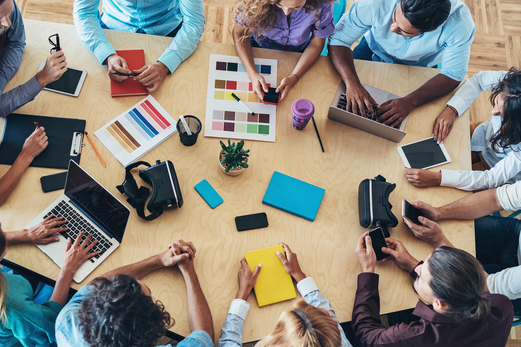 m2br_academy_profissionais de marketing