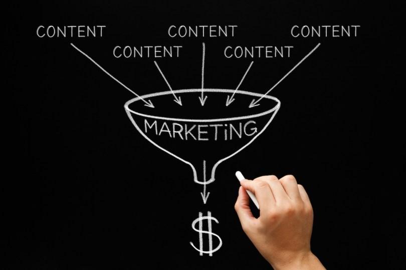 analista_de_marketing_de_conteudo