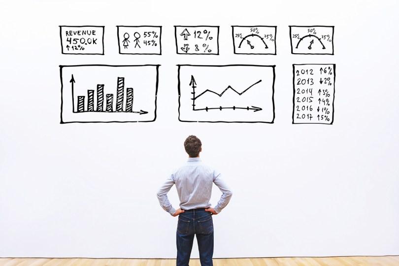 o_que_faz_o_analista_de_metricas