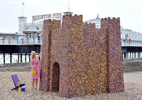 Cadburys_Pebbles_Castle15.JPG