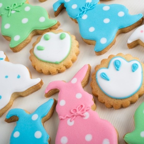 les-biscuits-decores-bebes-lapins-fabulous-biscuits.