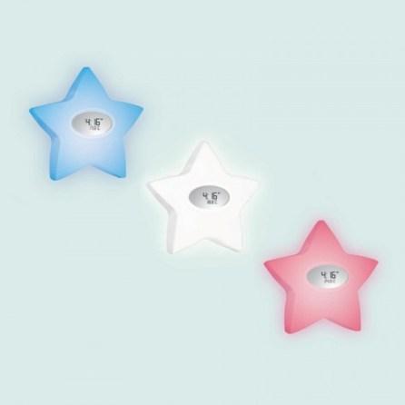 serenity-star-aden-anais3