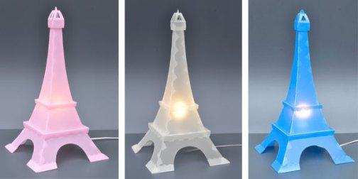 Lampe-de-chevet-enfant-Tour-Eiffel