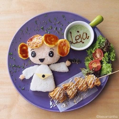 Eatzybitzy Samantha Lee1
