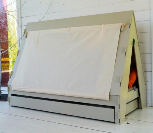 lit tente Mathy by Bols2