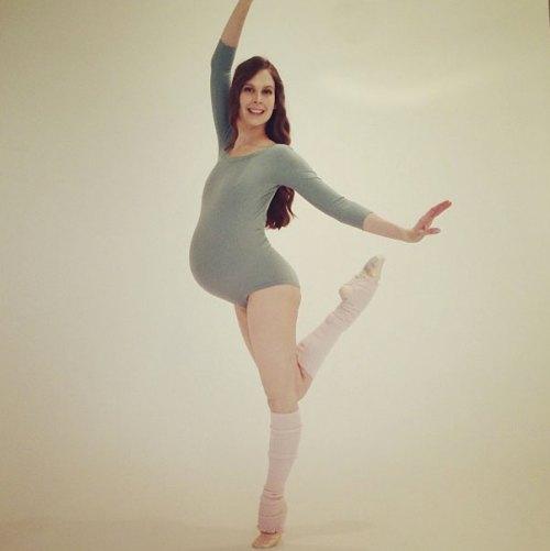 Ballet beautiful1
