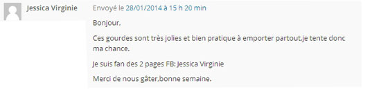 Jessica-virginie