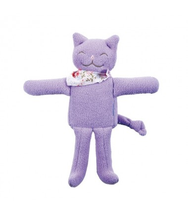 chat-doudou-musical-24-cm-parme-trousselier