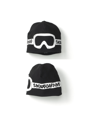 yporque_SNOWcap_black