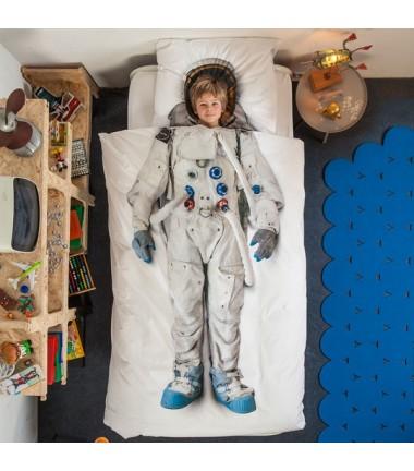 housse-de-couette-enfant-trompe-l-oeil-cosmonaute-snurk