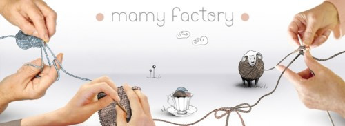 mamy factory
