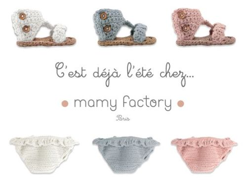 mamy factory1