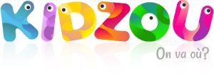 LOGO-Kidzou