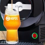 Are Hopsy SUB TORPs Refillable? Yes. Learn How in 5 Easy Steps.