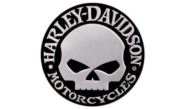 caveira-motociclismo-harley-davidson