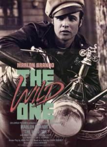 Marlon-Brando-triumph-thunderbird