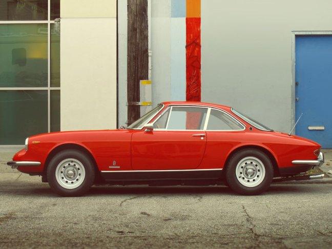 1-foto-ferrari-365-GTC-1969