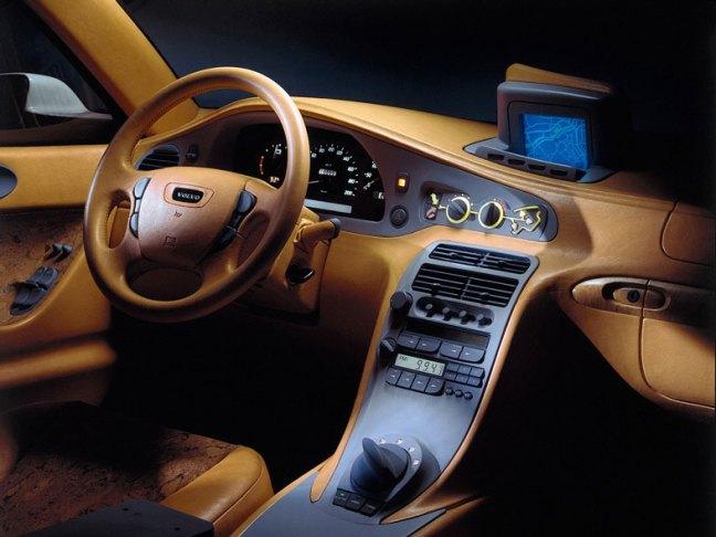 2-fotos-interior-carro-3