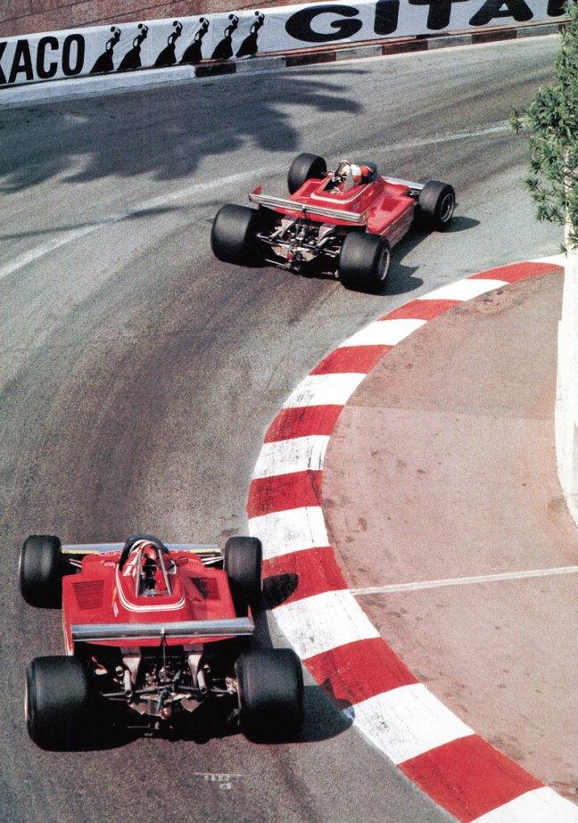 4-fotos-carros-formula-1