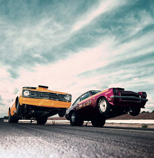 7-muscle-cars-4