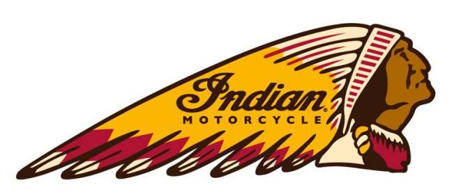 logo-moto-indian