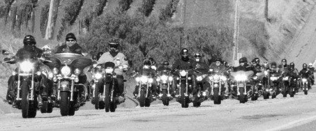 oracao-dos-motociclistas