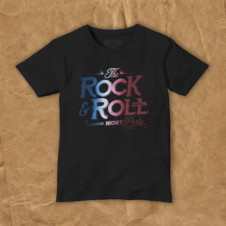 camiseta-rock-and-roll