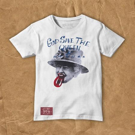 camiseta-rolling-stones