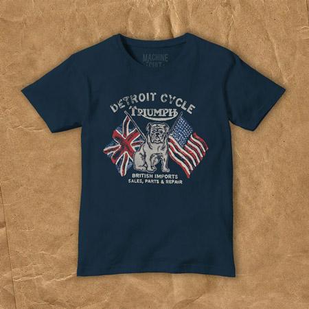 camiseta-triumph