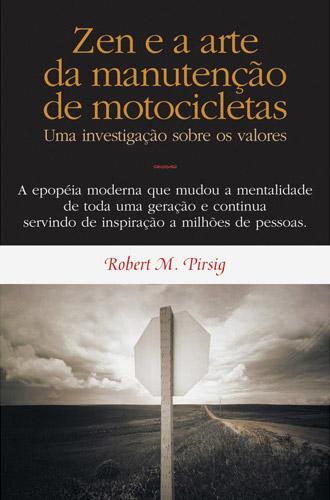 Livros-sobre-motos-Zen-e-a-arte-da-manutencao-de-motocicletas-robert-pirsig