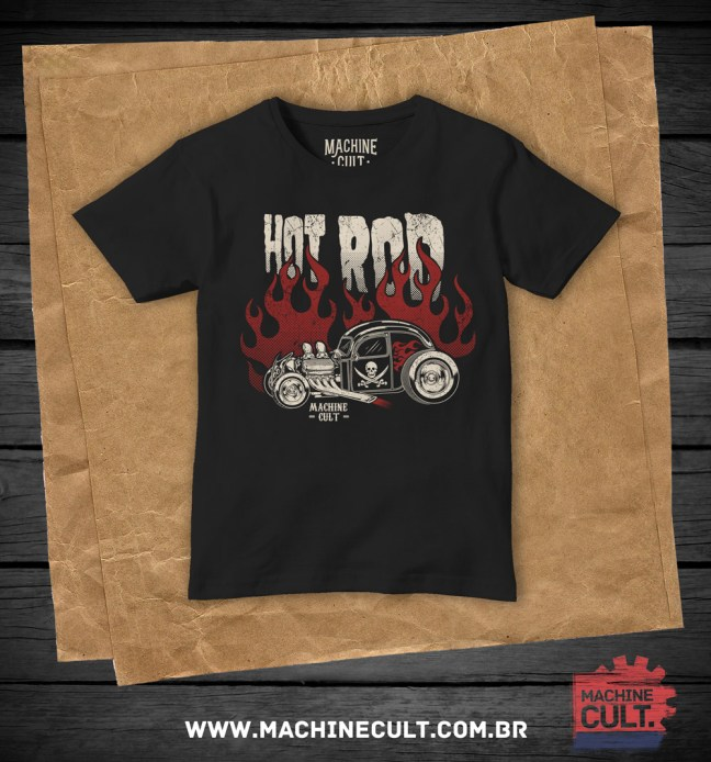 21-Camiseta-Masculina-Hot-Rod