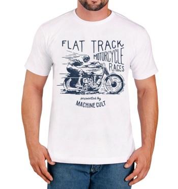 26-Camiseta-Branca-Moto-Flat-Track_2