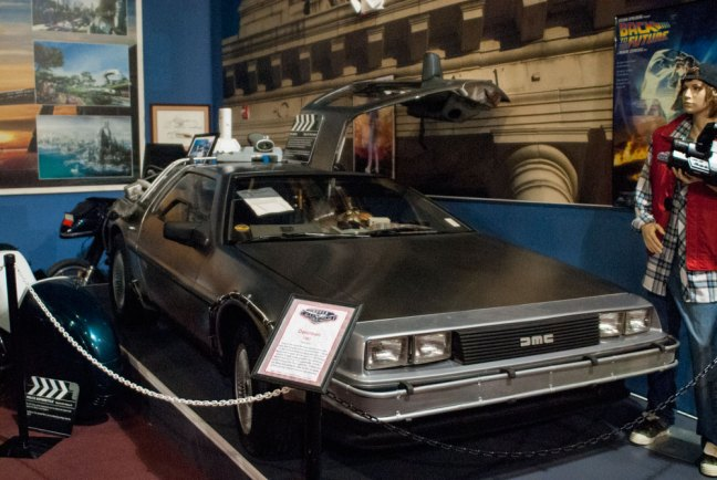 Miami-Auto-Museum-Dezer-Collection-06