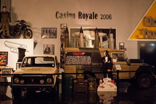 Miami-Auto-Museum-Dezer-Collection-10