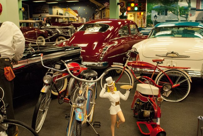 Miami-Auto-Museum-Dezer-Collection-17