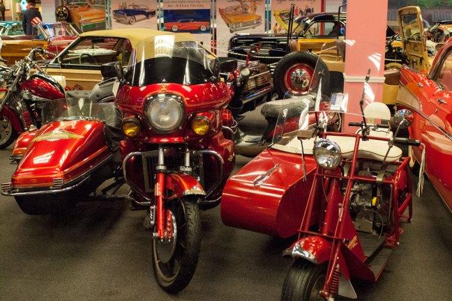 Miami-Auto-Museum-Dezer-Collection-18