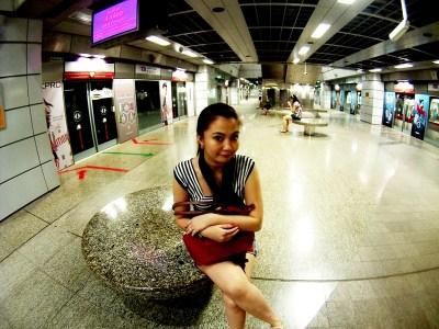 MRT Mitz
