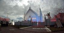 Iglesia ni Kristo in Palo Leyte