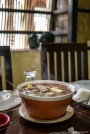 Milan's Native Foods Restaurant and Grill - Batangas Bulalo