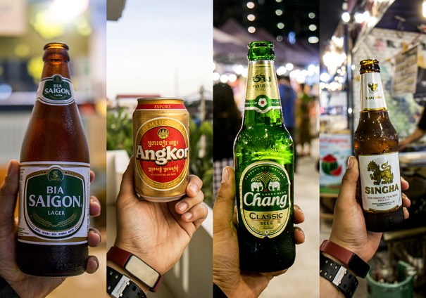 beers-of-indochina