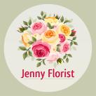JennyFlor