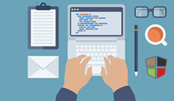 NoSQL DB programming