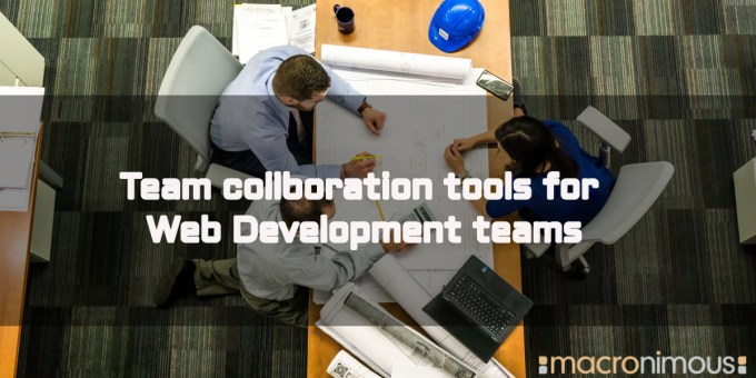 web collaboration tools