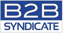 Welcome-to-B2B-Syndicate_search