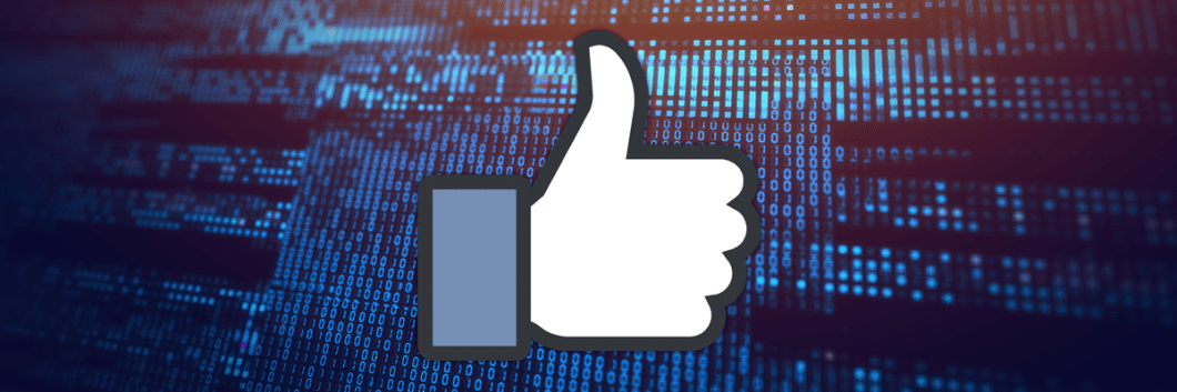 Facebook algorithm change killing your results? Here's what to do.