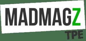 logo_madmagztpe_white_baseline_fr