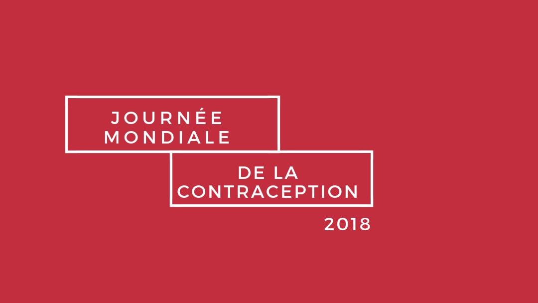 JMC 2018
