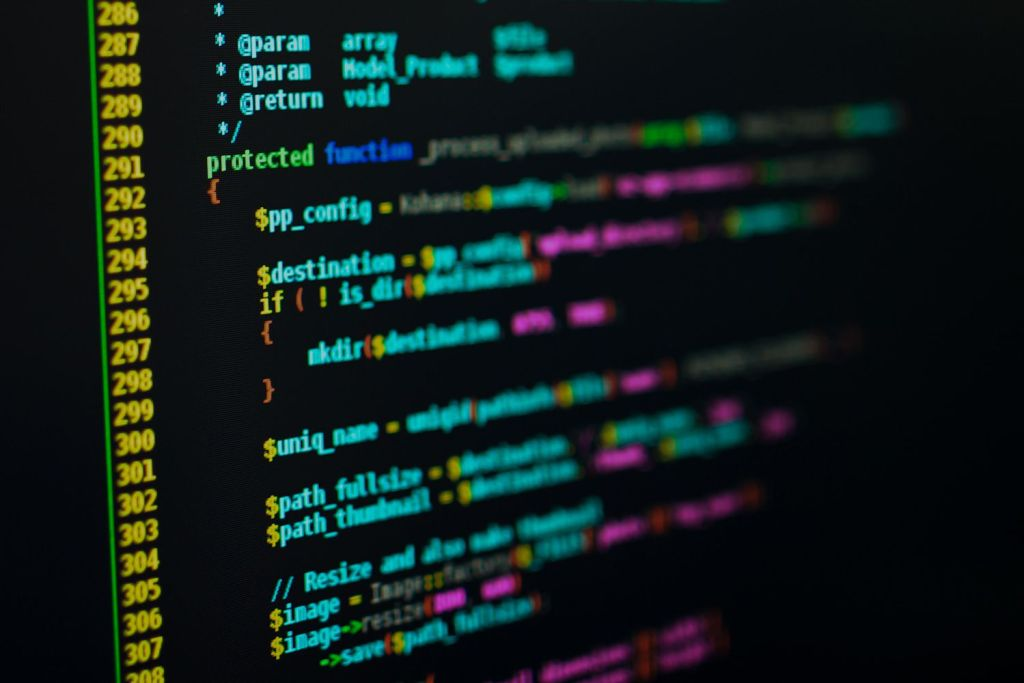 7 problems that might prevent your PHP code from being awesome