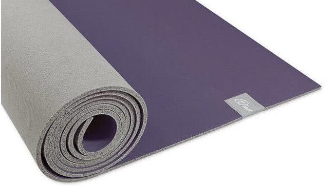 瑜珈墊推薦-瑜珈墊的材質NR天然橡膠.jpg